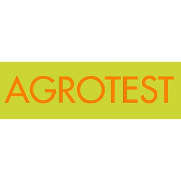 Agrotest