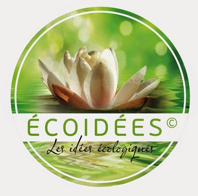 ECOIDEES